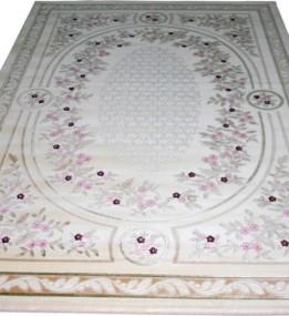 Акриловый ковер Azora 9833A cream