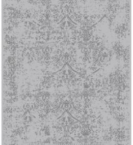 Акриловый ковер 122480