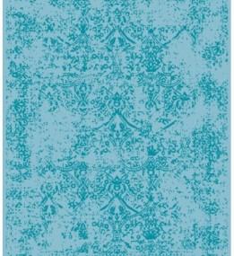 Акриловый ковер 122481