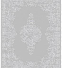Акриловый ковер 122484