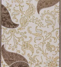 Акриловый ковер Bamboos 3859A