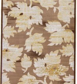 Акриловый ковер Bamboos 3864A