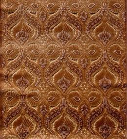 Акриловый ковер Bianco 3750 B