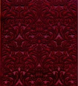 Акриловый ковер Bianco 3752 F