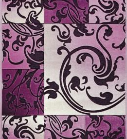 Акриловий килим Bianco 5432 B