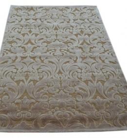Акриловый ковер Bianco 3752 B