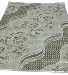 Акриловый ковер Bianco 4 - высокое качество по лучшей цене в Украине.
