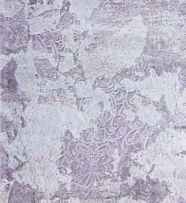 Акриловий килим Bien 8718g