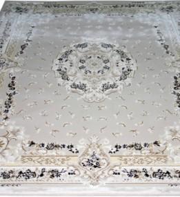 Акриловый ковер Black Rose 1588A beige