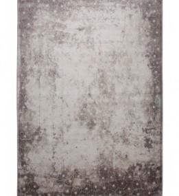 Акриловый ковер 122651