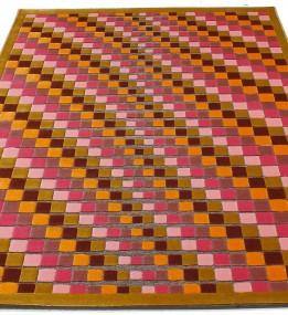 Акриловий килим Bonita 7203 ysl