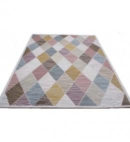 Акриловий килим Bonita I260 KMK