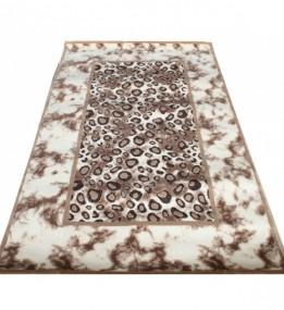 Акриловый ковер Carpet & More 0134 bej