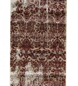 Акриловий килим Buhara 2602C