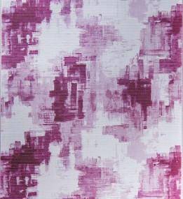 Акриловый ковер Butik (Бутик) 1254A