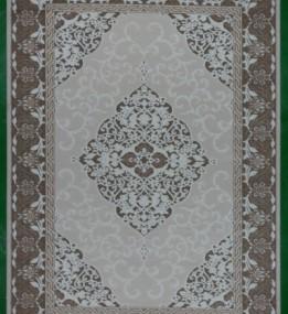 Акриловый ковер Carmina 0115 ivory-vision