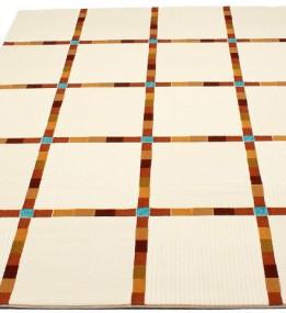 Акриловый ковер Carpet & More 0119 kmk