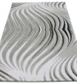 Акриловый ковер Carpet & More 0126 gri