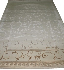 Акриловый ковер Carpet & More 0105 krm