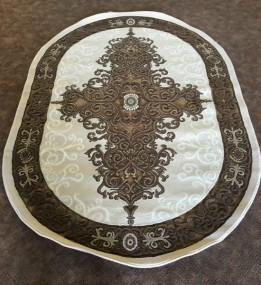 Акриловый ковер Chanelle 907 BEIGE  - высокое качество по лучшей цене в Украине.