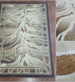 Акриловая ковровая дорожка Chanelle 909 Beige