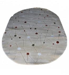 Акриловий килим Cesmihan 5952A l.beige