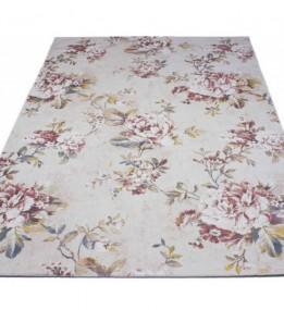 Акриловий килим Concord 7616A IVORY-IVOR... - высокое качество по лучшей цене в Украине.