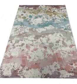 Акриловий килим Concord 7431A Ivory-L.Pi... - высокое качество по лучшей цене в Украине.