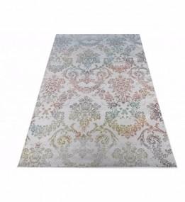 Акриловий килим Concord 7433A Ivory-L.Pi... - высокое качество по лучшей цене в Украине.