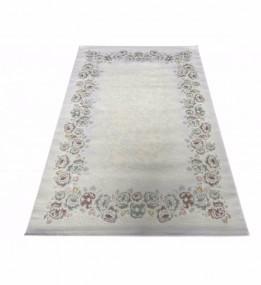 Акриловий килим Concord 8823A Ivory-Ivor... - высокое качество по лучшей цене в Украине.