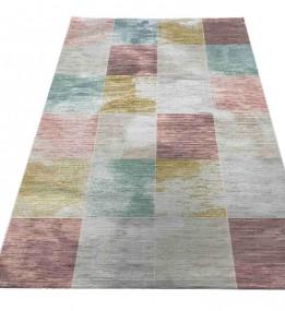 Акриловий килим Concord 9003A Ivory-L.Pi... - высокое качество по лучшей цене в Украине.