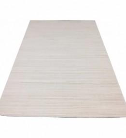 Акриловий килим Concord 9006A Ivory-L.Be... - высокое качество по лучшей цене в Украине.
