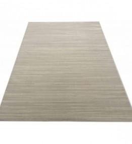 Акриловий килим Concord 9006A L.Grey-L.G... - высокое качество по лучшей цене в Украине.