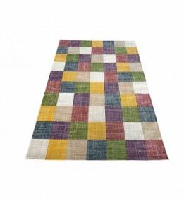 Акриловий килим Concord 7613A Ivory-Ivor... - высокое качество по лучшей цене в Украине.