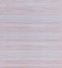 Акриловий килим Davinci (Давінчі) DV 9023