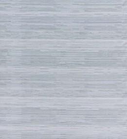 Акриловый ковер Davinci (Давинчи) DV 9031