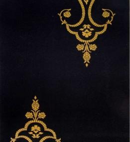Акриловый ковер Diamond 2007A