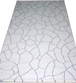 Акриловый ковер Diamond 2010A