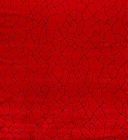 Акриловый ковер Diamond 2010B