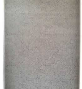 Акриловый ковер Diamond 2051E