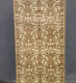 Акриловий килим Diana 6 , BEIGE