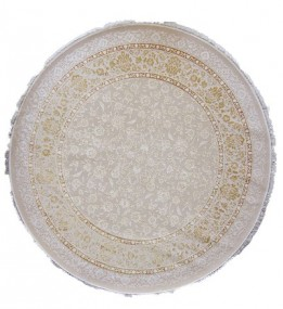 Акриловий килим Diora 3527A Beige
