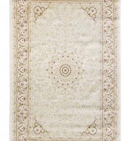 Акриловый ковер Dolmabahce 606H