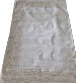 Акриловый ковер Dolmabahce 604H