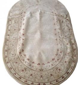 Акриловый ковер Dolmabahce 607H
