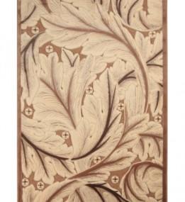 Акриловый ковер Efes 7717 , 70