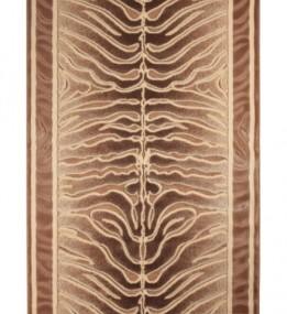 Акриловый ковер Efes 7737 , 70