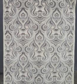 Акриловый ковер Efes 2065 , 960