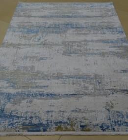 Акриловый ковер 129305