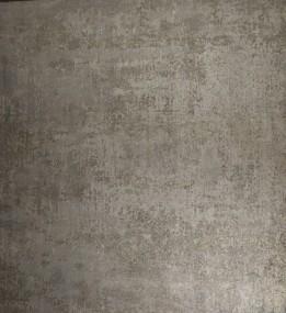 Акриловый ковер 129302